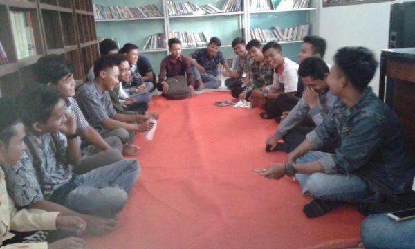 """Peran dan Tanggung Jawab Mahasiswa di Era Globalisasi """"Dari STAI Asiq Untuk Indonesia"""""""