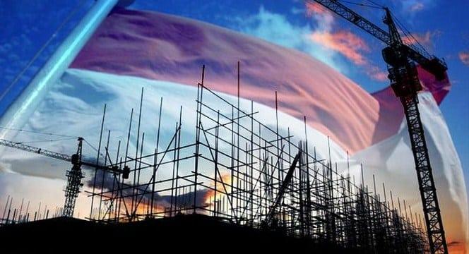 Momentum Kemerdekaan Ekonomi