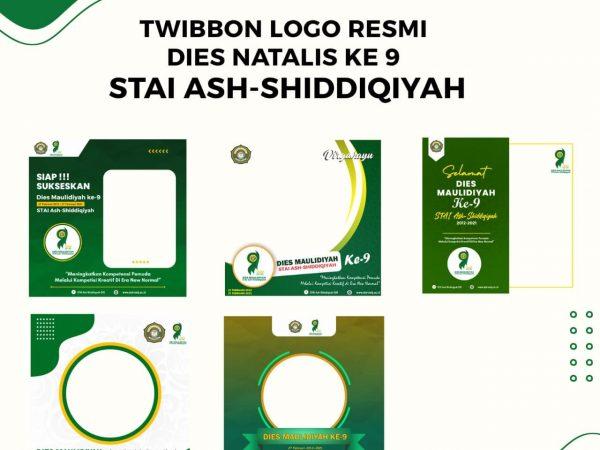 Semarak Dies Maulidiyah ke-IX STAI Ash-Shiddiqiyah