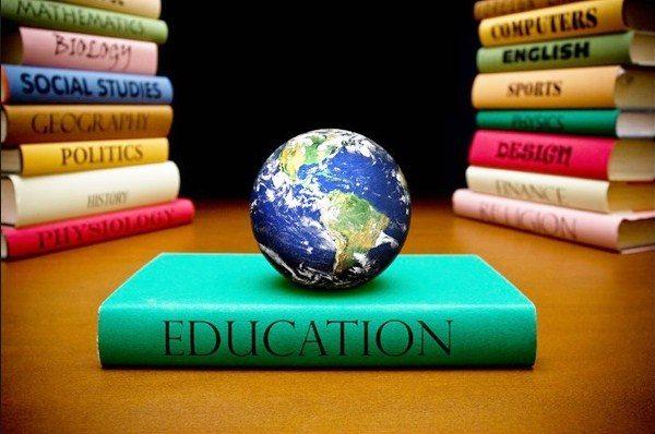 Keunggulan Prodi Pendidikan Bahasa Inggris (PBI) di STAI Ash-Shiddiqiyah