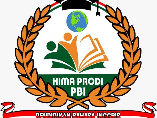 Program Studi Pendidikan Bahasa Inggris Gelar Rapat Pembentukan Himpunan Mahasiswa Program Studi 2021/2022